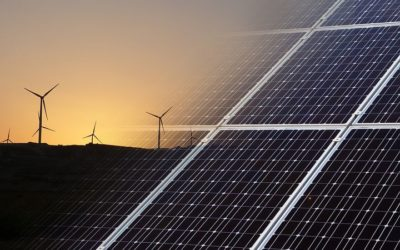 Empowered Startups Targets Clean Energy Technology